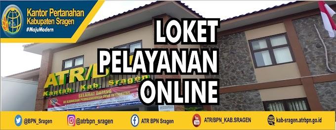 Syarat Pendaftaran Smk Citra Medika Sragen - Ppdb Tahun ...