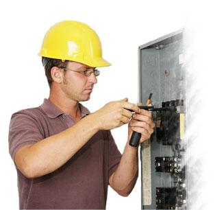 Empleo como Oficiales Técnicos o tecnologos electricistas en Cali