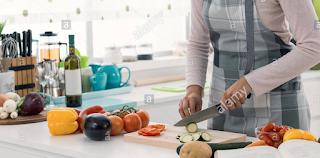 Τα τέσσερα τρόφιμα που φαίνονται υγιεινά αλλά πρέπει να διώξεις από την κουζίνα σου