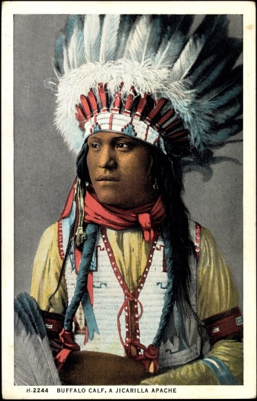 the origin and culture of the apache tribe The apache presence in the plateaus and canyonlands was quite broad most populous of all apache tribes throughout most of their history.