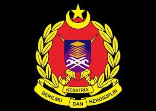 Kesatria Negara UiTM Logo Vector