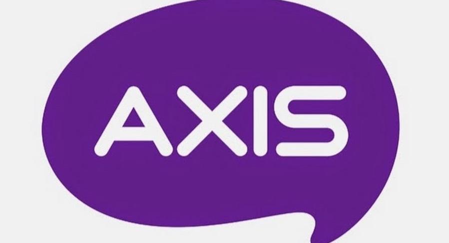 Paket Internet Axis Murah Dan Cepat