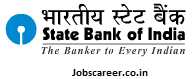 SBI Recruitment of Special Management Executive (Banking) for 554 Posts : Last Date 18/05/2017