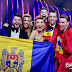 [AGENDA] Moldávia: Acompanhe as audições do 'O Melodie Pentru Europa 2019'