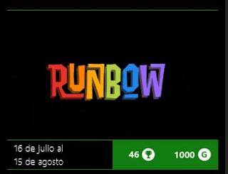 xbox_gold_runbow_2017