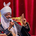 Northern Elites Moves to Settle the Dispute Between Gov. Ganduje and Sanusi
