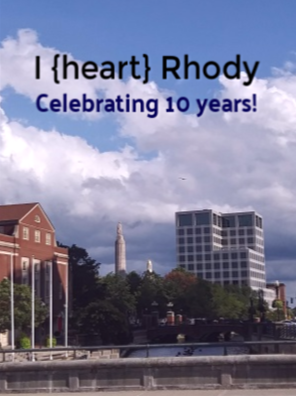 Places To Go Things To See In Rhode Island I Rhody