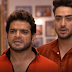 Post Seperation That's How Raman Ishita Will Reunite Again In Star Plus Yeh Hai Mohabbtein