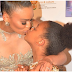 7 heartwarming pics of Pearl Thusi just being a mom