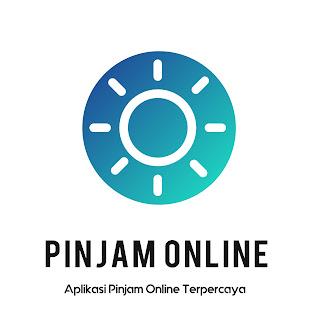 Aplikasi-PInjam-Online-Terpercaya-Resmi-Terdaftar-OJK