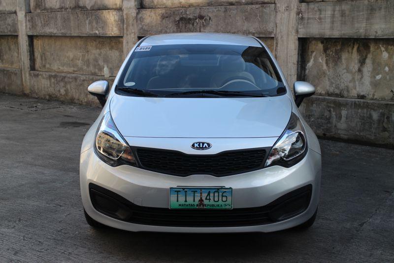 review 2013 kia rio 1 2 slx philippine car news car reviews automotive features and new. Black Bedroom Furniture Sets. Home Design Ideas