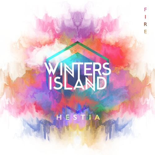 Winters Island Drop New Single 'Fire'