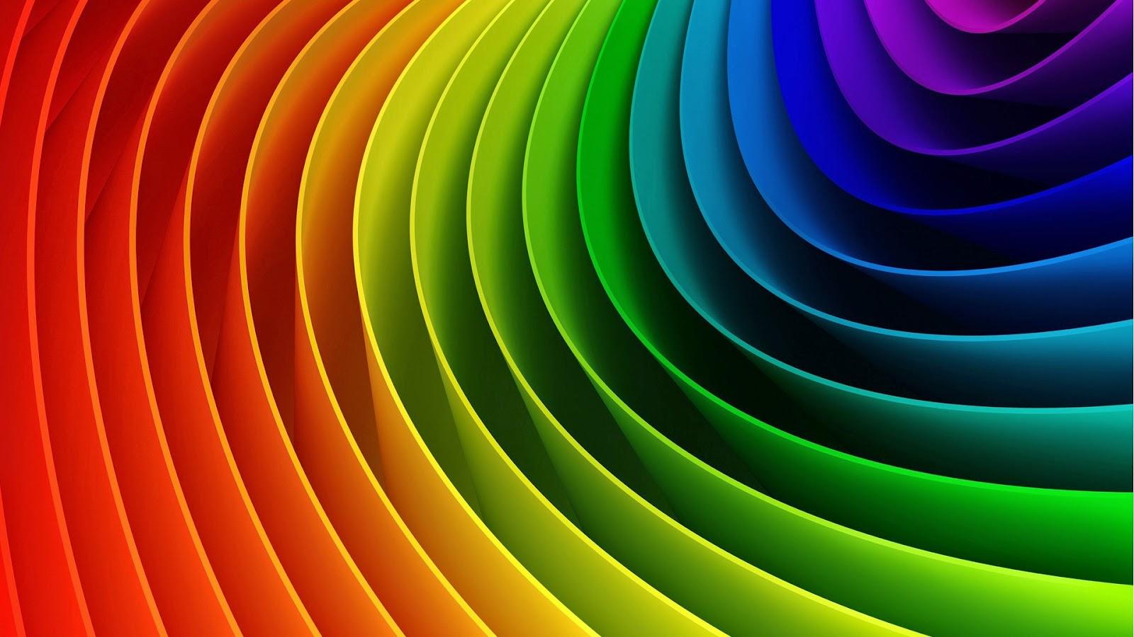 fungsi manfaat tujuan jenis macam warna arti makna filosofi pengetian definisi kehidupan sehari-hari color wheel psikologi