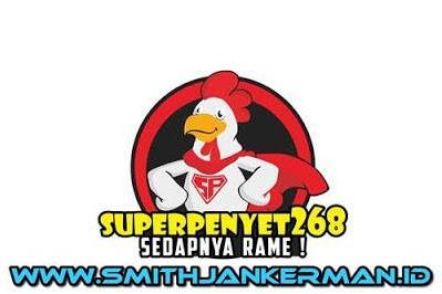 Lowongan Warunk Super Penyet 268 Pekanbaru April 2018