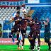 Série C – Jacuipense vence o Paysandu em pleno Estádio do Curuzu e se aproxima do G4