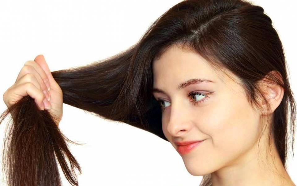 Tips Memilih Shampo Untuk Meluruskan Rambut Secara Permanen