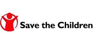 A ONG Save the Children oferece 4 novas vagas de emprego Hoje