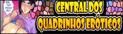 Central do quadrinho erótico