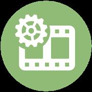 Video Format Factory [Premium]