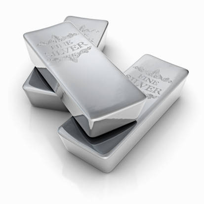 Commodity Updated Tips-31-August-2016