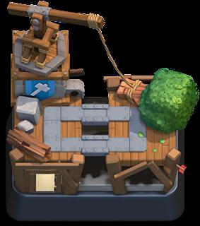 Builder Workshop