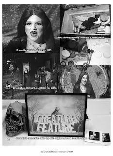 Crematia Mortem Interview page 4
