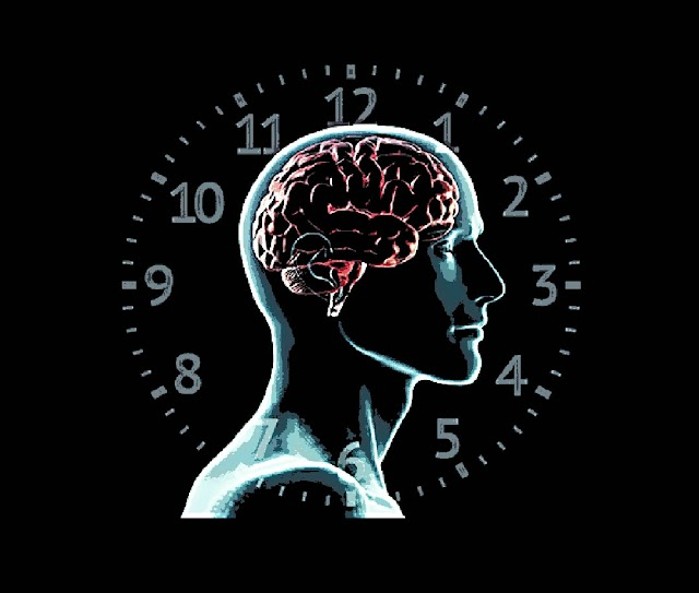 Make your life successful with The unexpected life clock
