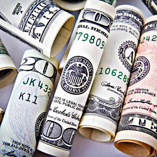 dollar amount images hd pics and photo