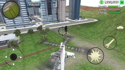 لعبة Grand Action Simulator مهكرة مدفوعة, تحميل APK Grand Action Simulator, لعبة Grand Action Simulator مهكرة جاهزة للاندرويد, Grand Action Simulator apk