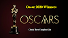 Oscar 2020 Winners - Check Here Complete List