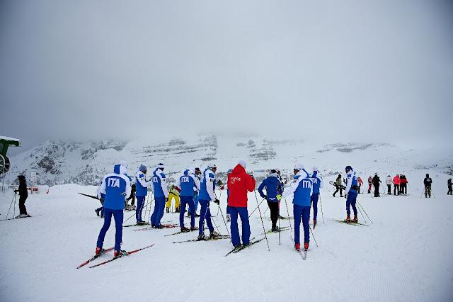 ski pass madonna di campiglio prezzi