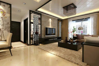 Modern false ceiling design ideas 2019, false ceiling 2019 with lighting ideas