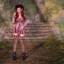 Boho, Goth Girl Style? | Hunting at Petite Mort & Oubliette