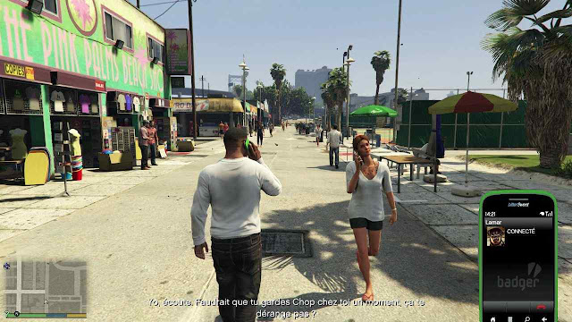 screenshot-1-of-gta-v-pc-game-trainer