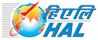 HAL 2021 Jobs Recruitment Notification of Homeopathic Doctor and more posts