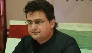 Mumtaz will not allow Nawaz to go, Faisal Javed