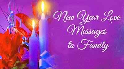 Happy new year 2020 images hd family
