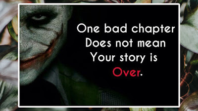 Why so serious quotes images