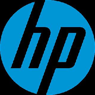 vSphere Hadoop