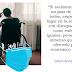 Barreras que refleja el Covid -19 en las personas con discapacidad