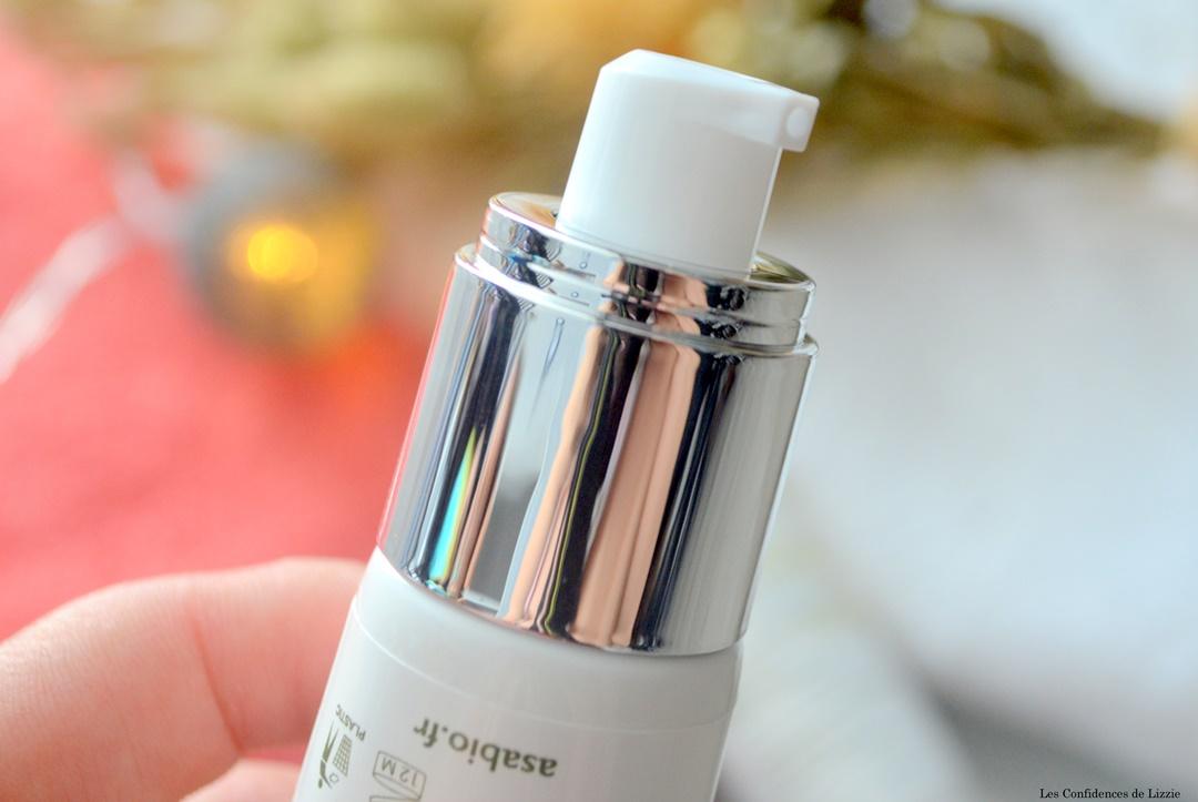 huile-graine-chanvre-cosmetique