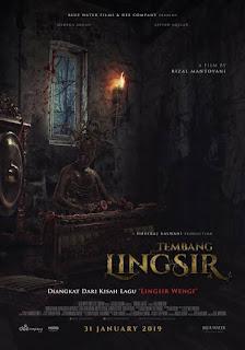 Download Tembang Lingsir (2019) WEBDL