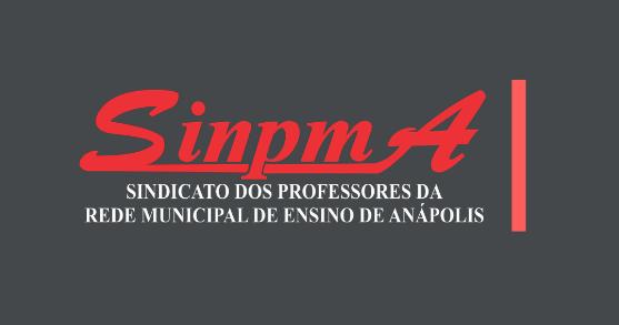 Anápolis: Nota do Sindicato dos professores sobre a aprovação do Projeto de Lei nº 09