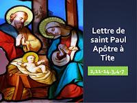 lettre-de-saint-paul-diaporama-la-grace.html
