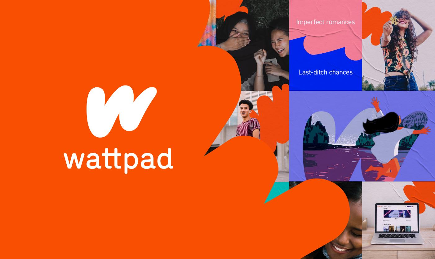 8 Aplikasi Novel Terbaik Dan Terlengkap Gratis Untuk Android