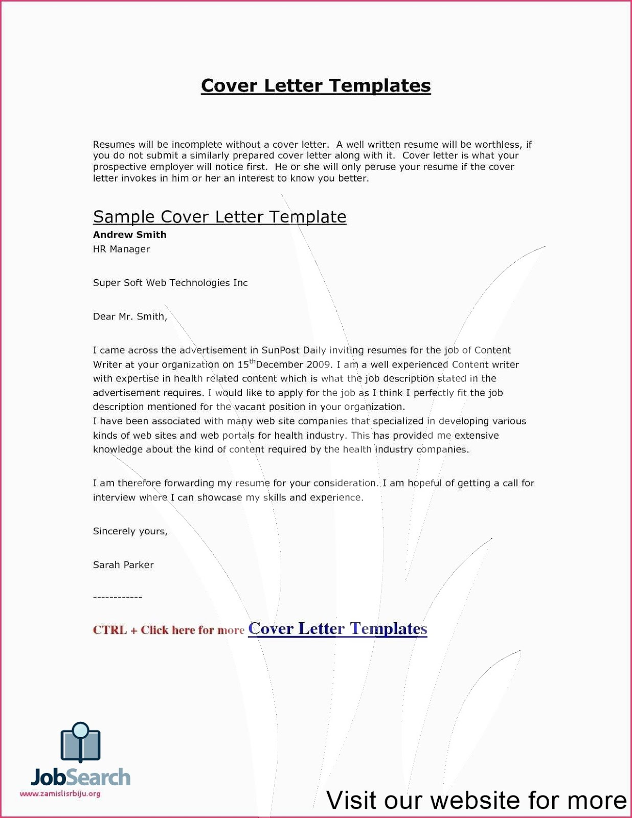 Bank Resume Template 2020 Bank Resume Templates English Resume