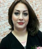 ثلاثينية ارملة فى هولندا ابحث عن رجل عربي تعارف بجدية للزواج الحلال