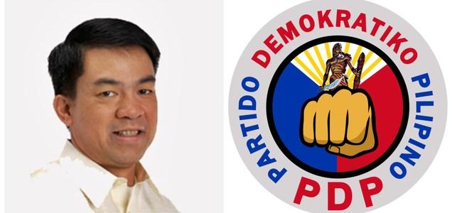 Pinapalaki lang daw ang issue! PDP-Laban will not yet investigate Sen. Pimentel's Makati Med visit | Pinoy Trend
