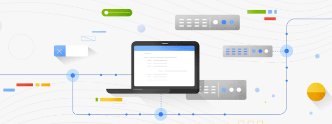 New GCP database options to power your enterprise workloads