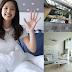 Los internautas están  impresionados con la lujosa casa de Jennie de BLACKPINK